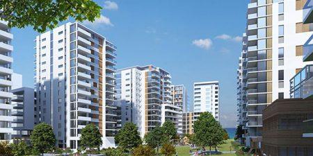 תל אביב - 3700 - אגי גרופ קרקעות למכירה ללא הון עצמי, להשקעה, שטחים למכירה